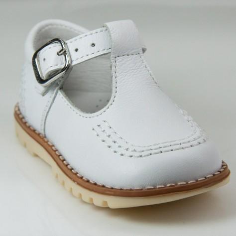 766d9a5d Zapato pepito piel (Andanines) - Los Zapatos de Candela
