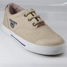 Zapato lona  (Pablosky)