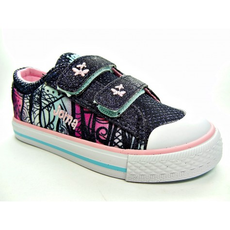 Los Zapatos de Candela Los Zapatos de Candela