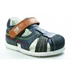 fdca121ad74 Los Zapatos de Candela - Los Zapatos de Candela
